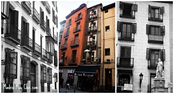 VISITAS GUIADAS POR MADRID: MADRID DE LOS AUSTRIAS CON MADRID&YOU