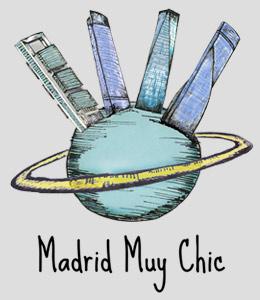 Madrid Muy Chic