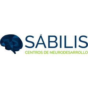 Sabilis