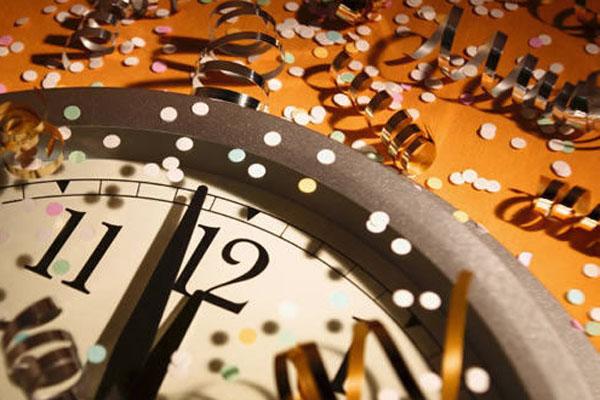 PLANAZOS «LAST MINUTE» DE NOCHEVIEJA